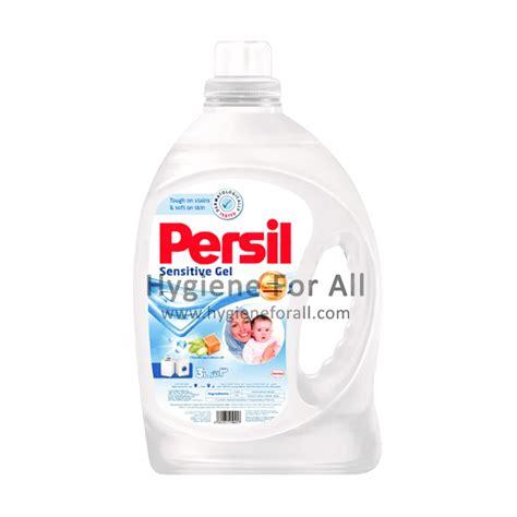 Detetrgente-gel-matic