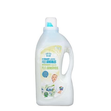 Detergente-Liquido-Piel-sensible