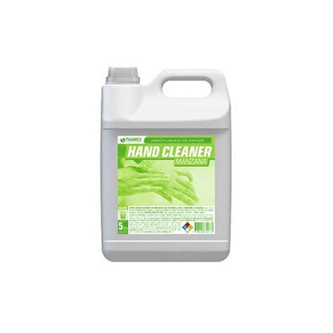 Jabon-liquido-manzana-5Lts